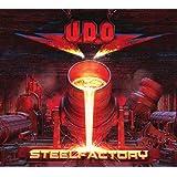 Steelfactory -Ltd/Digi-