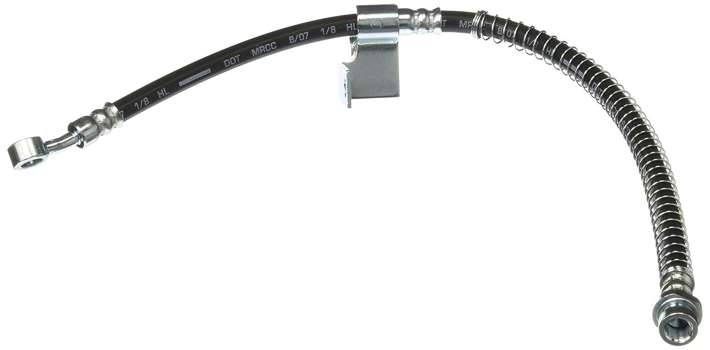 Beck Arnley 073-1720 Hydraulic Brake Hose
