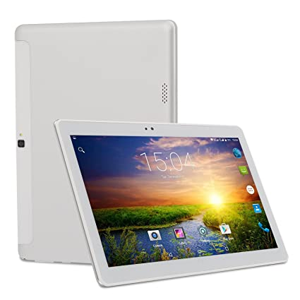 Amazon.com: xgody 10 inch Tablet Android 5.1 WiFi ...
