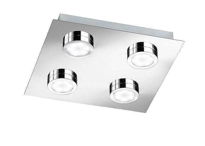 Plafoniere Wofi : Wofi lampada da soffitto centimeters amazon