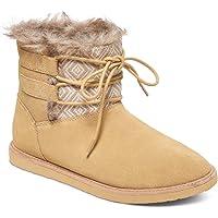 Roxy ARJB700349 - Botas de invierno para mujer
