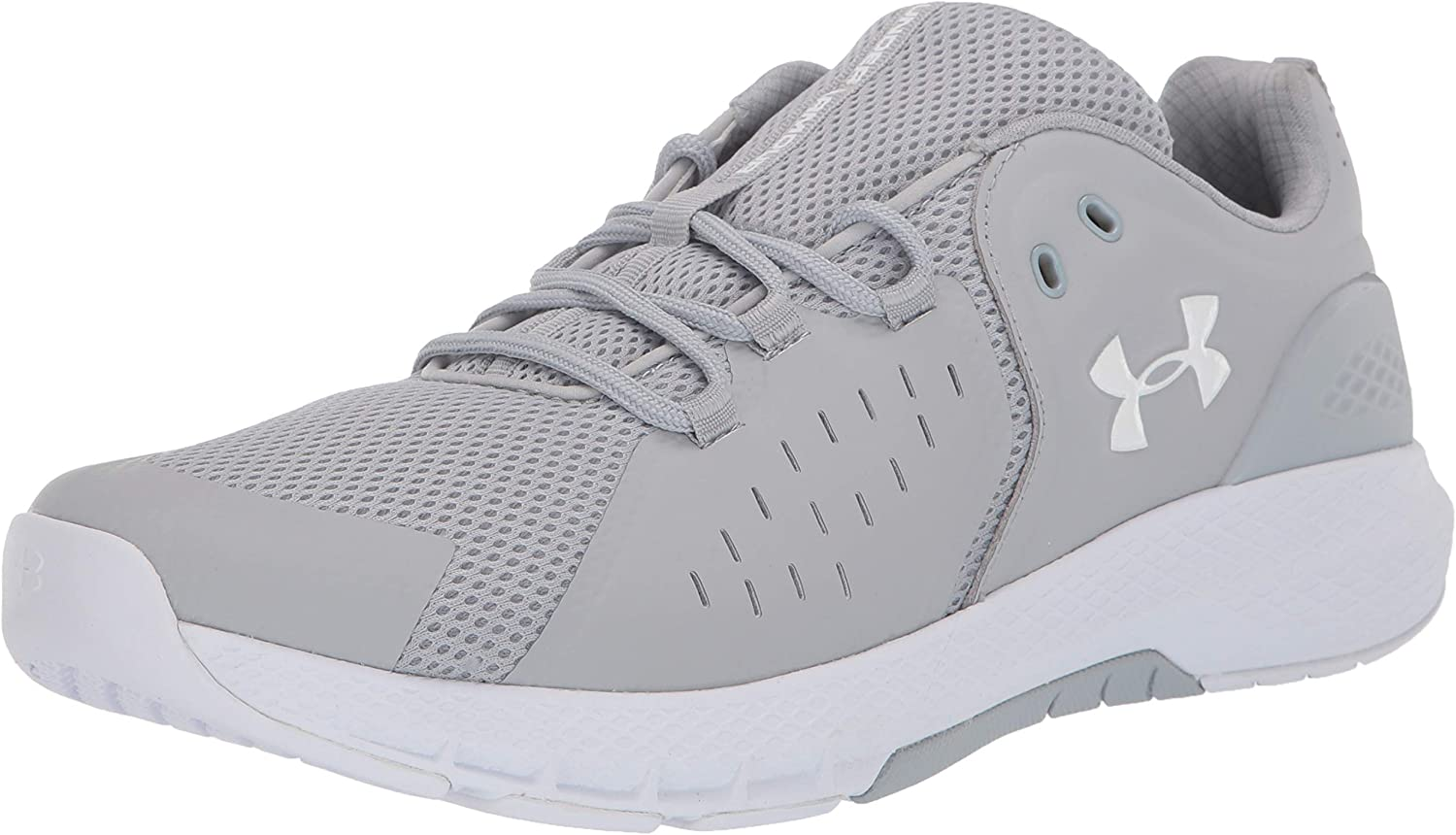 Under Armour Men s Charged Commit 2.0 Cross Trainer