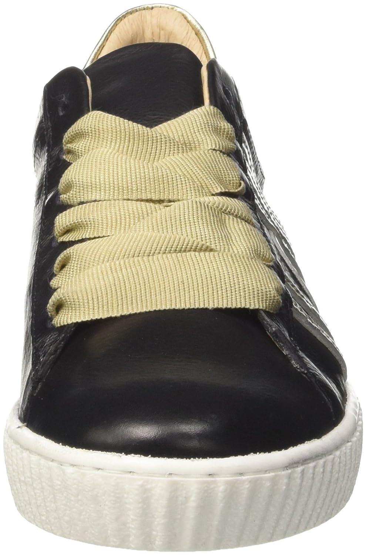 Sacs et Mjus 0102 685127 Baskets Femme 0003 Chaussures cq77f8wxRp