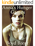 Anna's Hunger Games