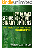 Set and forget binary options
