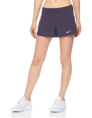 171b1e1043 Amazon.co.uk  Trousers - Women  Sports   Outdoors