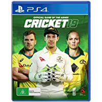 Cricket 19 - PlayStation 4