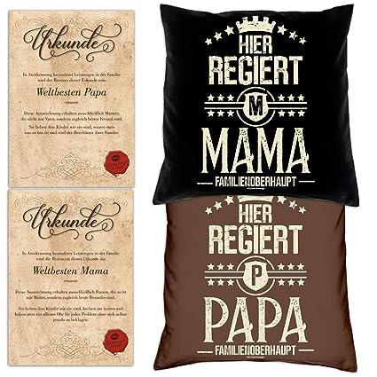 Geschenke zu weihnachten fur mama und papa