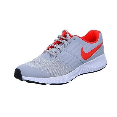 6f6bff25975e Nike Star Runner (gs) Big Kids 907254-003 Size 4.5