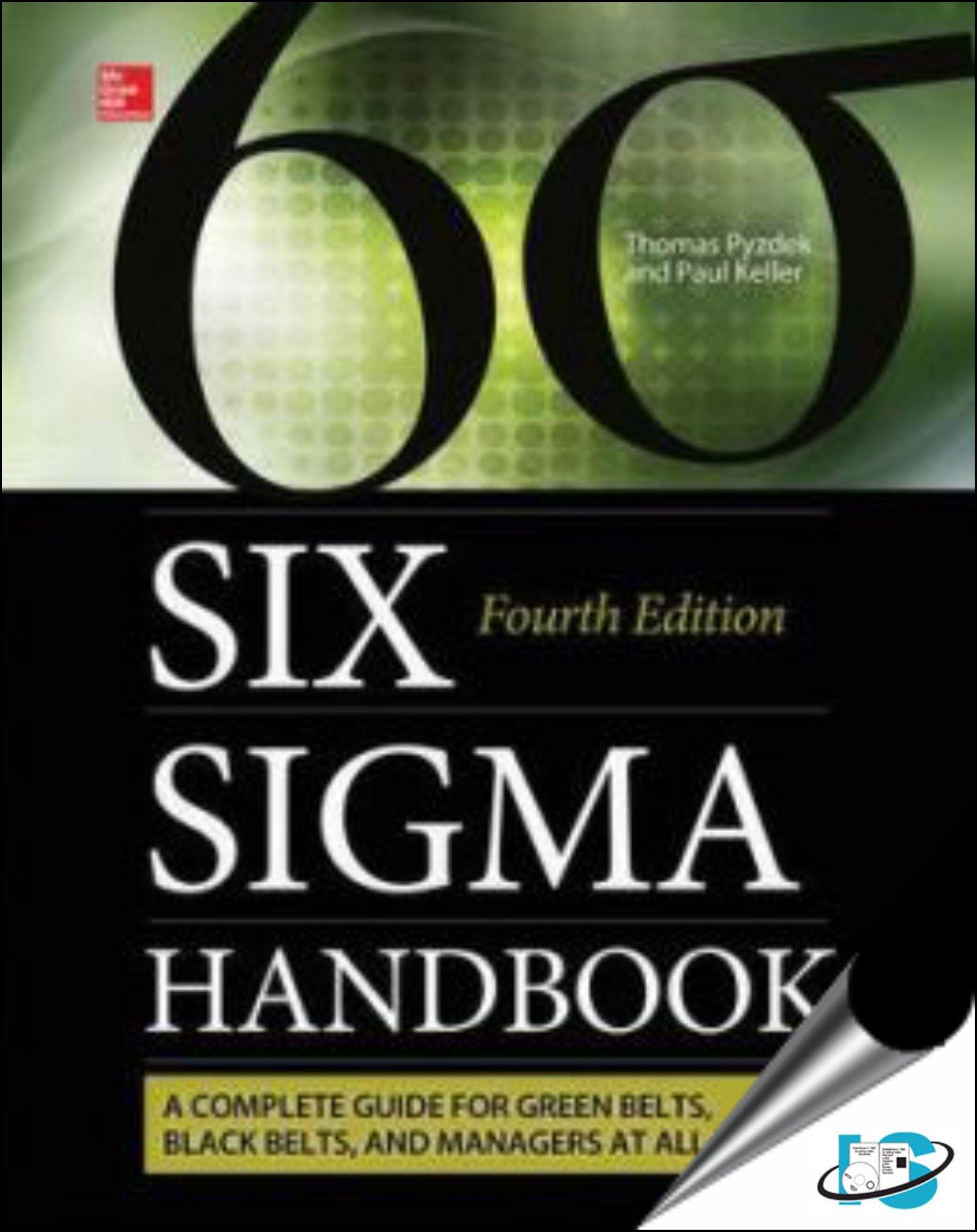 Six sigma handbook hardcover 2015 0 international edition six sigma handbook hardcover 2015 0 international edition pyzdek keller 9789339221775 amazon books xflitez Image collections