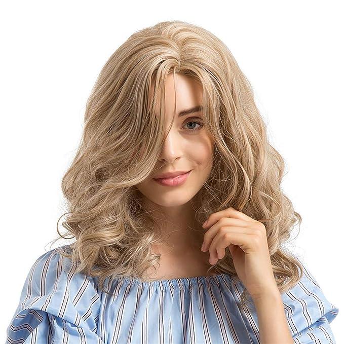 Frisuren fur lange gelockte haare