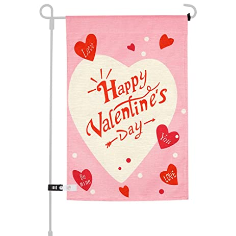 Cute 71 Happy Valentines Day Heart Picture Ideas Contemporary ...
