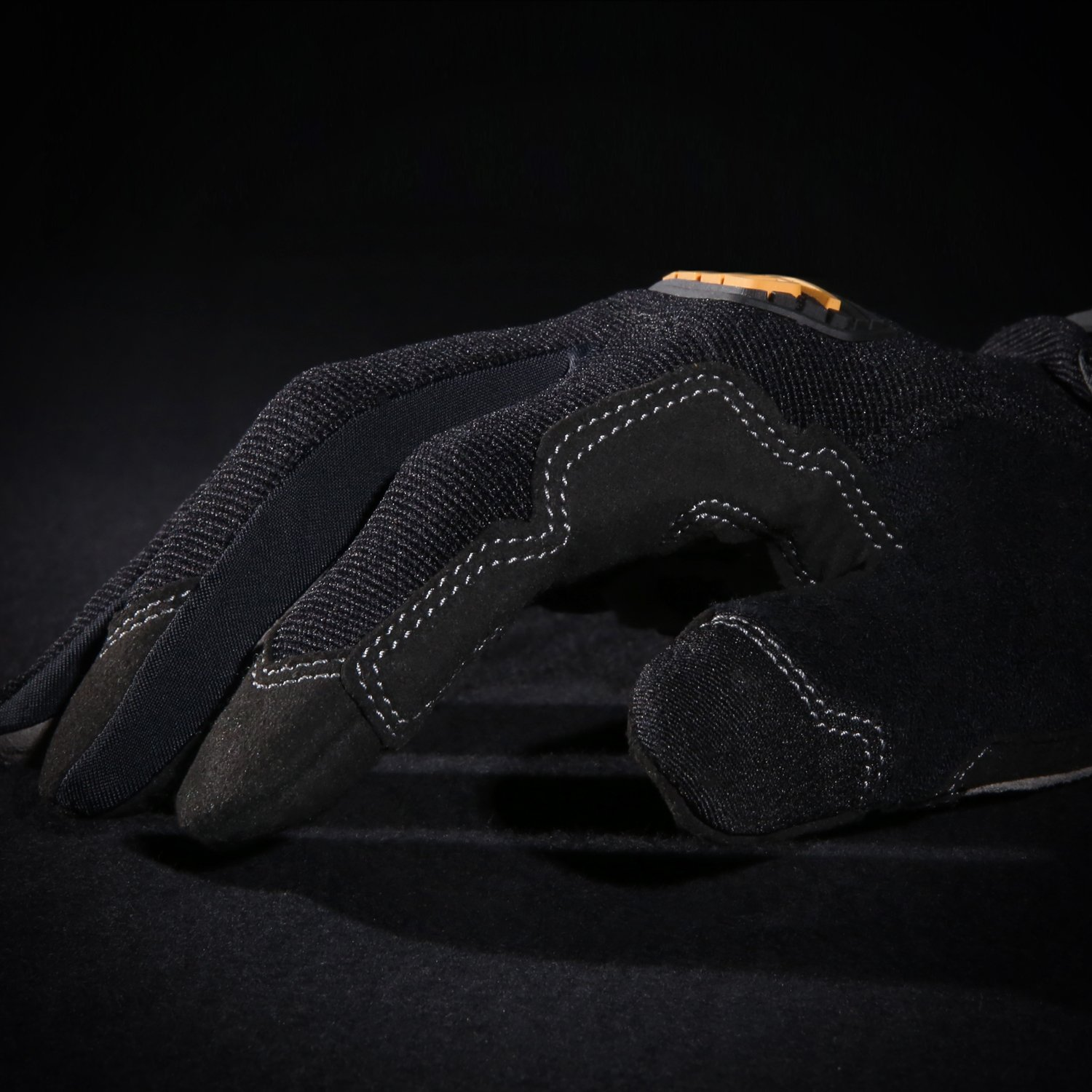 Ironclad General Utility Work Gloves GUG-04-L, Large by Ironclad (Image #8)