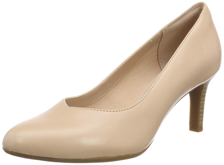 Zapatos de Tac/ón para Mujer Clarks Dancer Nolin