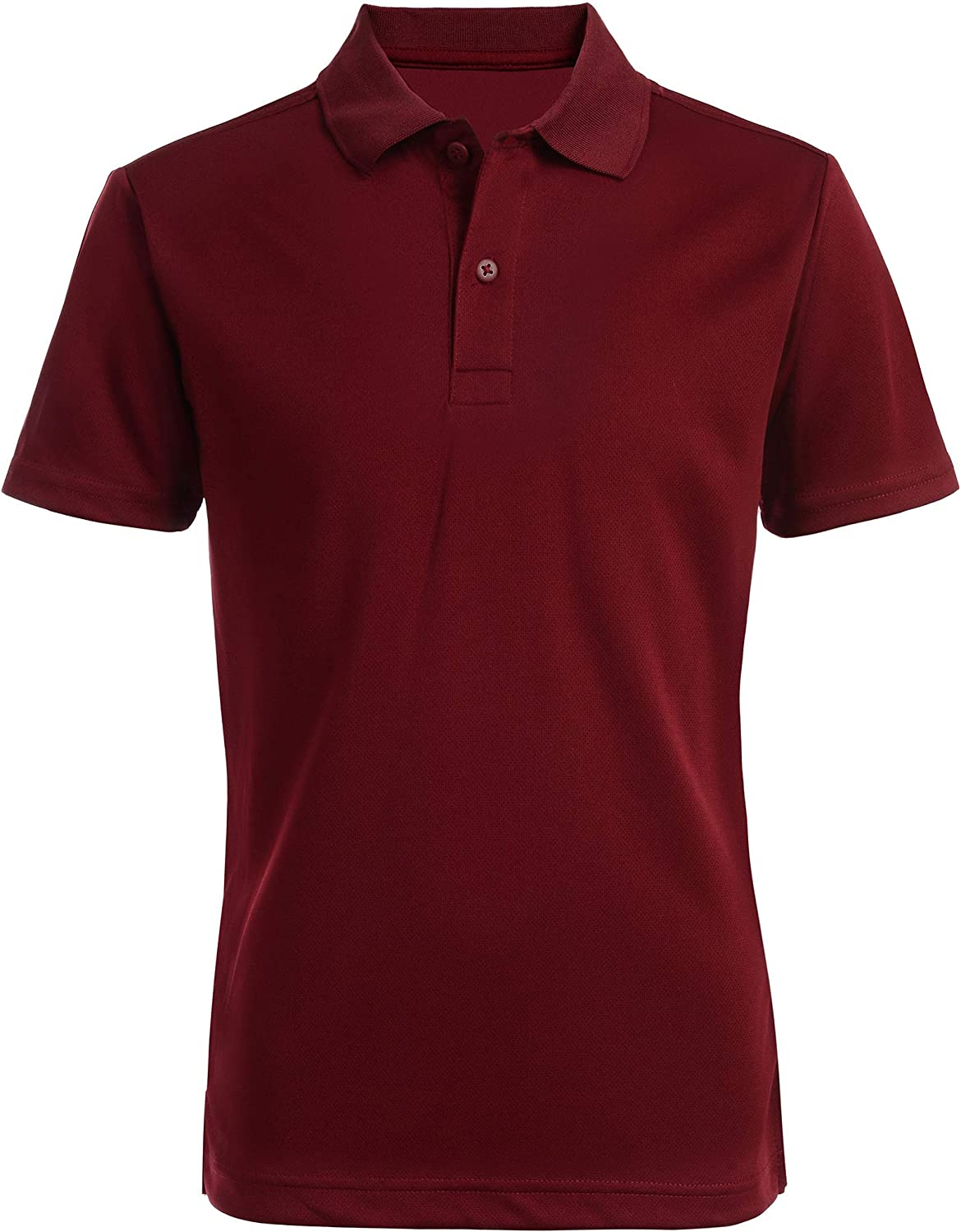 Top 10 Food And Wine Shirts