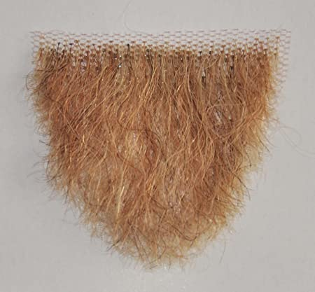 Women With Blonde Pubic Hair