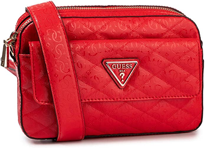 guess baby bags usa