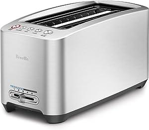 Breville-BTA830XL-Long-Slot-Smart-Toaster