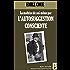 La maîtrise de soi par l'autosuggestion consciente: (Nouvelle édition revue, illustrée, annotée, avec des bonus) (Les clefs de la conduite des hommes t. 1)