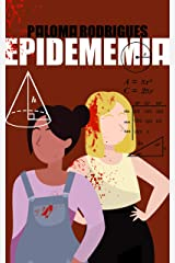 Epidememia eBook Kindle