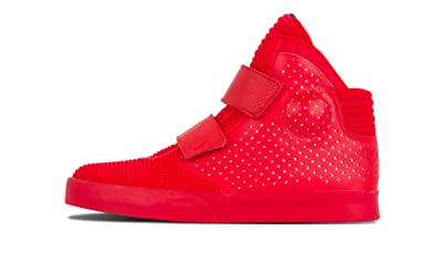 Amazon.com  Nike Flystepper 2K3 PRM - 13 - 677473 601  Shoes 6f9785636