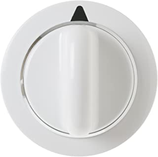 71TurnAWP5L._AC_UL320_SR308320_ amazon com we4m533 ge dryer timer home improvement  at n-0.co