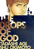 Drops of God Vol. 3
