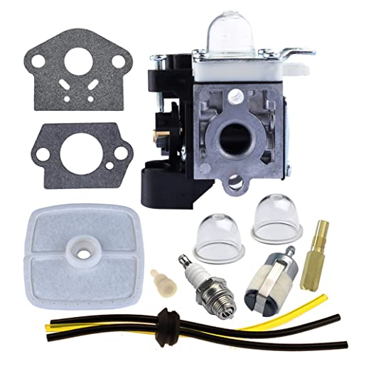 HIPA RB-K70A carburador con batería para Kit de mantenimiento ...