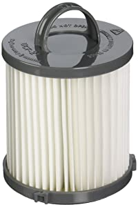EnviroCare Replacement HEPA Vacuum Filter for Eureka DCF-21
