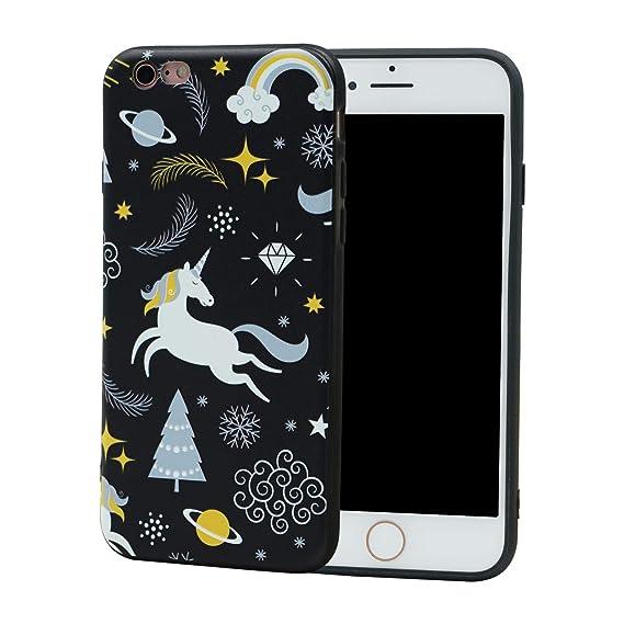 glow in the dark iphone 8 plus case