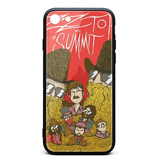 uk availability a1018 f7b30 Amazon.com: iPhone 6/6s Case Hippie Basic Mobile Case for iPhone 6 ...