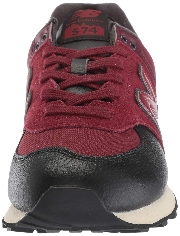 Donna  Uomo New Balance 574v2, 574v2, 574v2, scarpe da ginnastica Uomo affare una vasta gamma di prodotti Prezzo economico | Ad un prezzo accessibile  | Sig/Sig Ra Scarpa  e0d40c