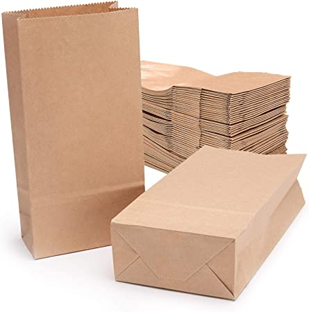 Aufbewahrung Neu Geschenktüte Papier