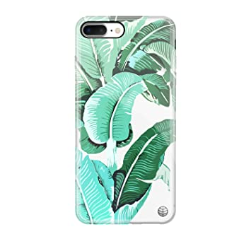 coque iphone 8 plus akna