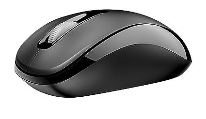 d96a6770e3b Amazon.com: Microsoft Wireless Mobile Mouse 1000: Computers ...