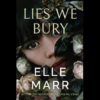Lies We Bury