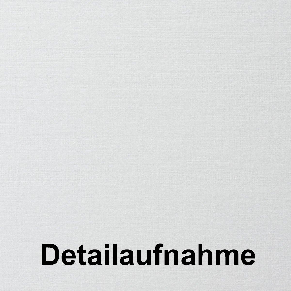 700 Stück Einzelkarten Einzelkarten Einzelkarten DIN Lang Matt   Hochweiß  PREMIUM QUALITÄT - 99 x 210 mm - 250 g m²   sehr formstabil - für Drucker geeignet  Ideal für Grußkarten und Einladungen   GUSTAV NEUSER B073WGHVJS | Optimaler Preis  2ffba0