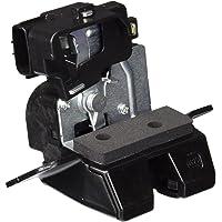 Kia 81230-3W000 Trunk Lock Actuator Motor