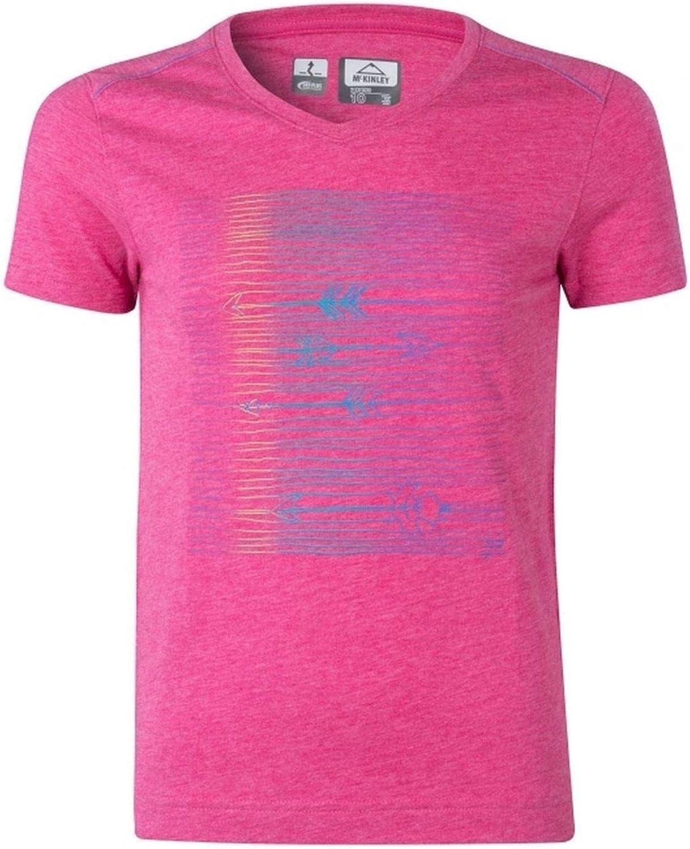 McKINLEY Kinder Tico T-Shirt