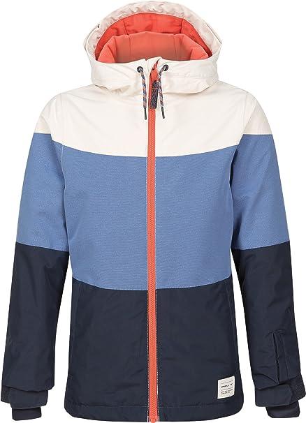 O'neill coral jacket