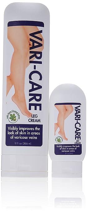 best varicose vein cream