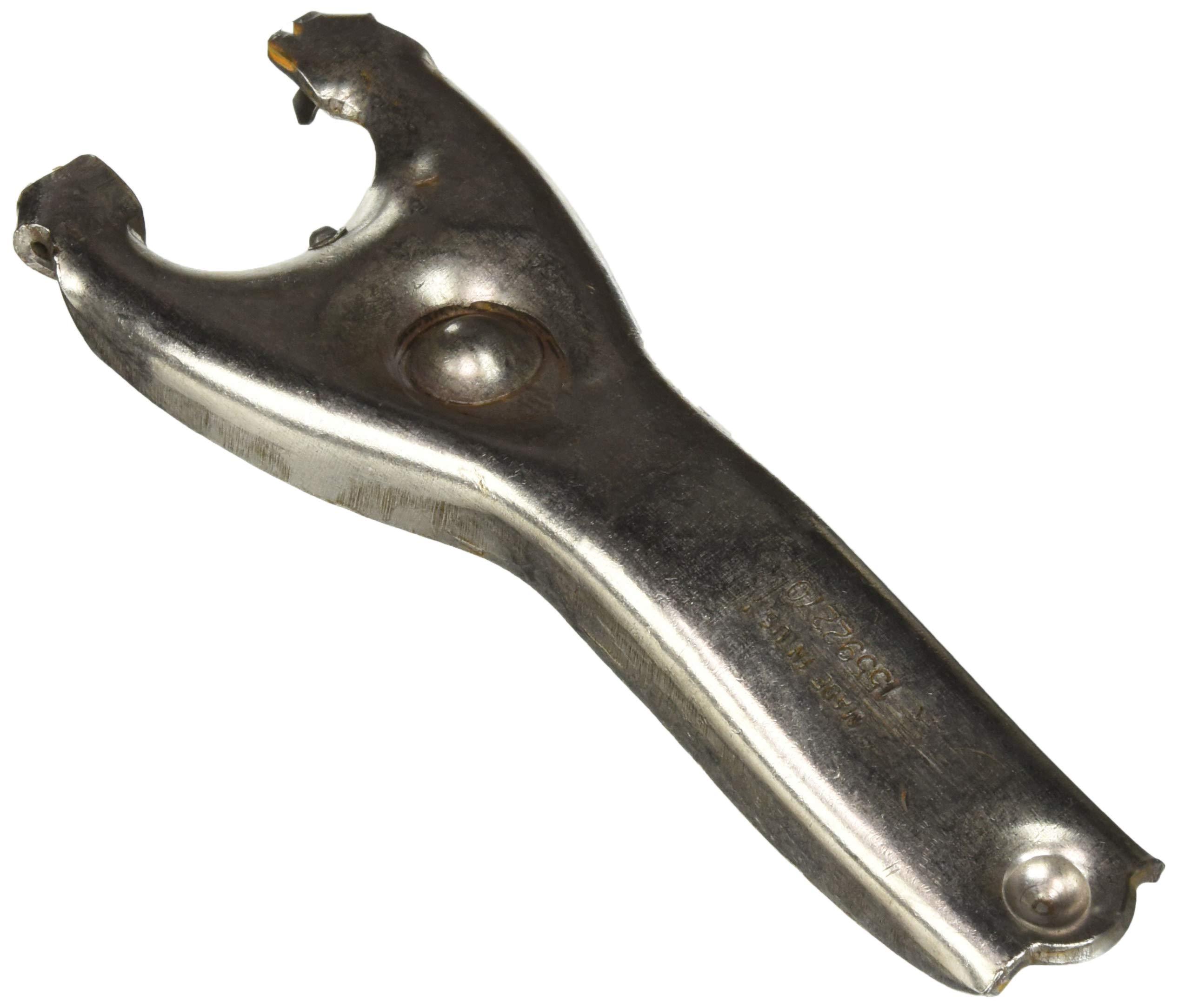 Pioneer CF-116 Clutch Fork