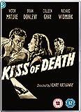 Kiss Of Death [DVD]