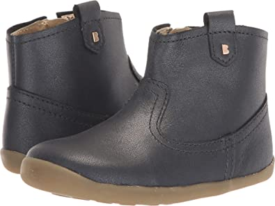 Amazon.com  Bobux Kids Womens Step Up Vale (Infant Toddler)  Shoes 659328e2c