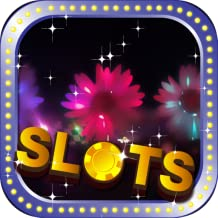 Slots : Vegas Edition - Best Vegas Slot Machines Casino