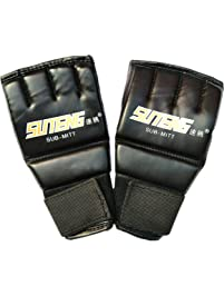 Amazon.com: Boxing - Other Sports: Sports & Outdoors