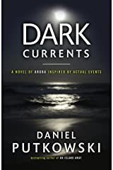 Dark Currents Kindle Edition