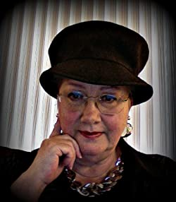 Brenda Hill