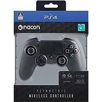 Nacon Asymmetric Wireless Controller For Playstation 4