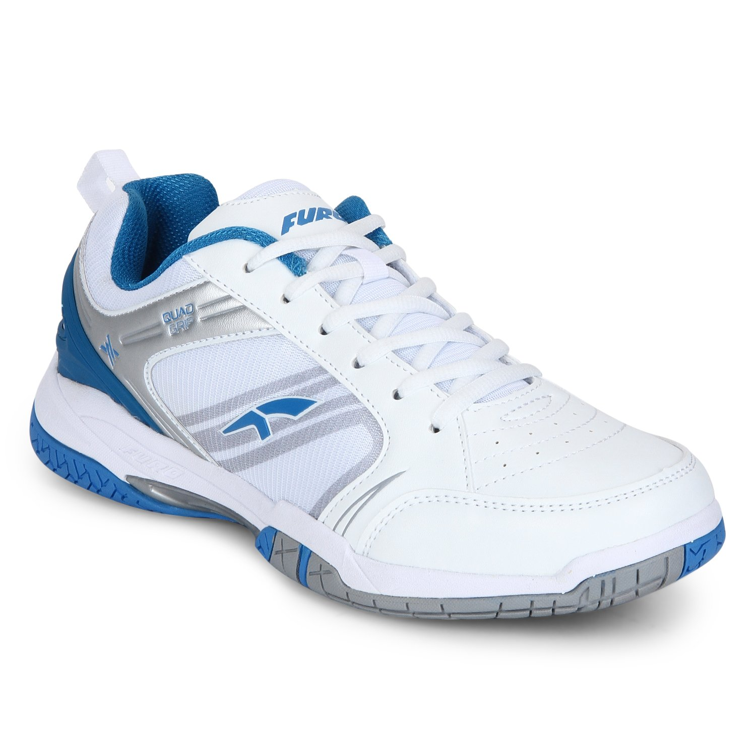Red Chief Men's T6001 Tennis Shoes